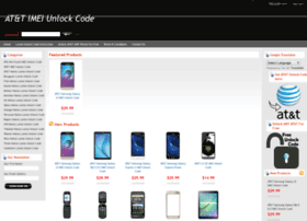 attlumiaunlockcode.com