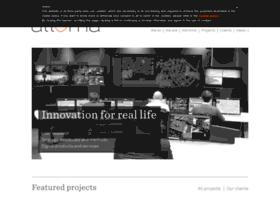 attoma-design.com
