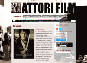 attorifilmpreferiti.blogspot.com