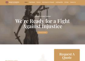 attorney-phuket.com