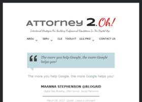 attorney2pointoh.com