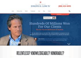 attorney4people.com