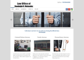 attorneychino.com