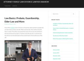 attorneyfamilylawdivorcelawyeranaheim.com
