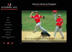 attorneyjaysportspics.com