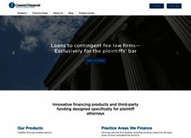 attorneylending.com