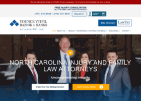 attorneync.com