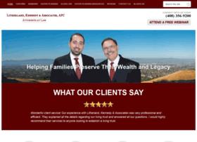 attorneyoffice.com