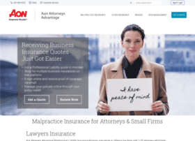 attorneys-advantage.com