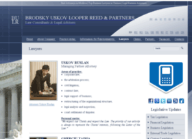 attorneys-moldova.com