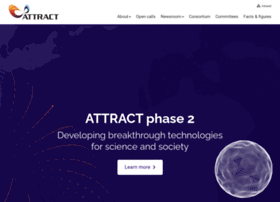 attract-eu.org