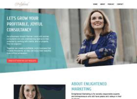 attractingperfectclients.com