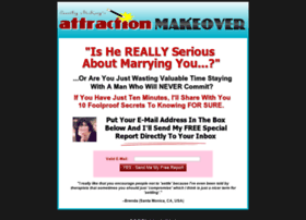 attraction-makeover.com