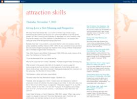 attraction-skills.blogspot.com