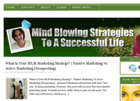 attractionmarketingconsulting.com