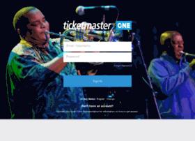 attractions.ticketmaster.com