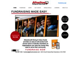 attractionsbook.com