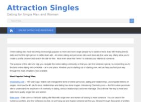 attractionsingles.com