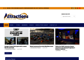 attractionsmagazine.com