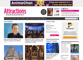 attractionsmanagement.com
