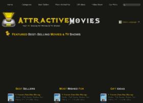 attractivemovies.com