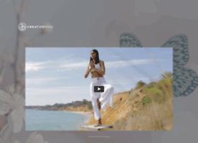 attractlovecoach.com
