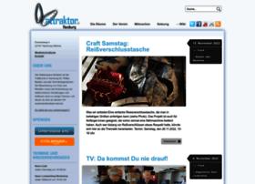 attraktor.org