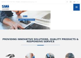attsystemsgroup.com