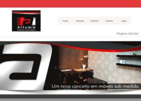 attualemoveis.com.br