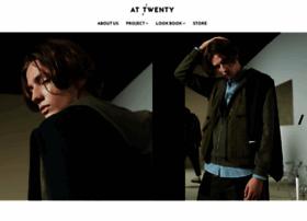 attwenty.com
