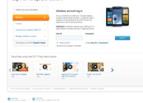 Att Customer Service Wireless Internet U Verse Home ml
