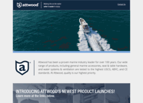 attwoodmarine.com