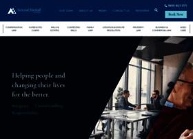 Attwoodmarshall.com.au
