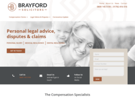 attwoodsolicitors.co.uk