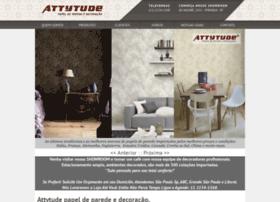 attytudedecoracoes.com.br