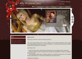 atu-krawiectwo.pl