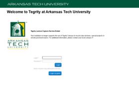 atu.tegrity.com