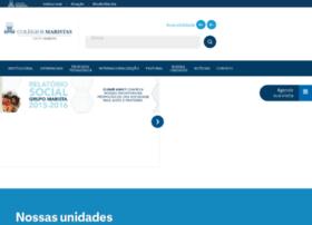 atualdesdesempre.com.br