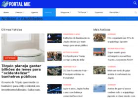 atualidade.portalmie.com