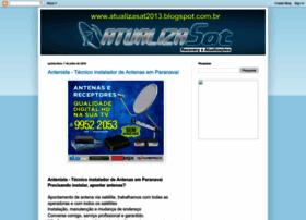 atualizasat2013.blogspot.com.br