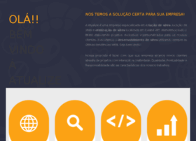 atualize.net.br