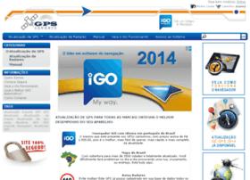atualizeseugps.com.br