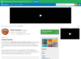 atube-catcher.softonic.com.br