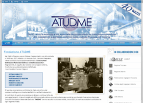 atudme.it