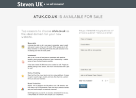 atuk.co.uk