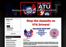 atulocal265.org