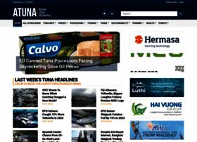 Atuna.com