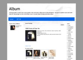 atunesalbum.blogspot.com