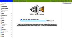 atunn.com