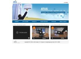 atusguru.com